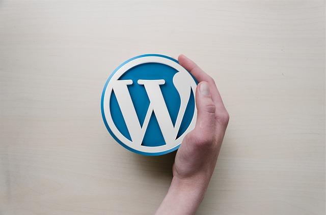 Come creare un sito multilingua con WordPress