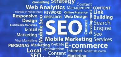5 tool online per fare SEO Copywriting