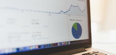 7 blog da seguire per imparare a usare Google Analytics