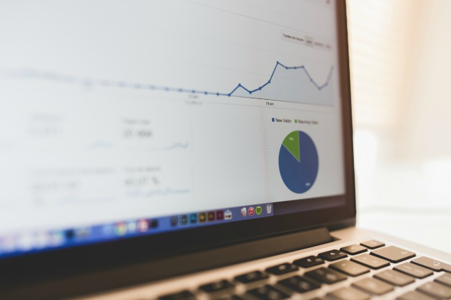 imparare a usare Google Analytics