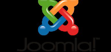 Perché scegliere Joomla?