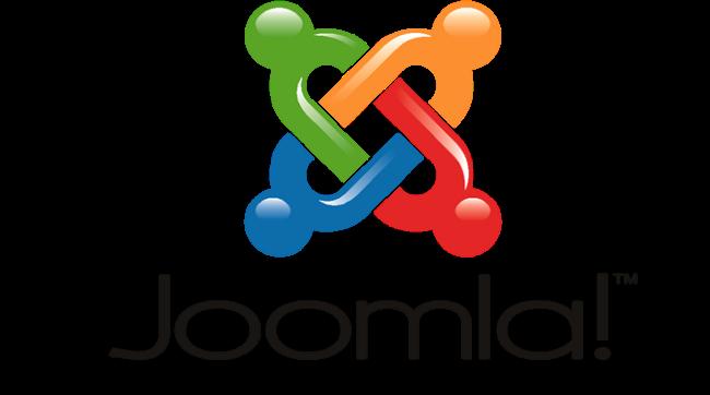 Perché scegliere Joomla per aprire un blog