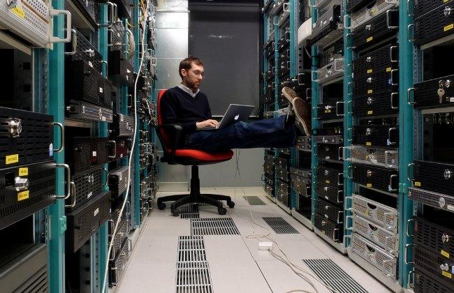 #summerhosting: sconto del 50% su hosting Serverplan