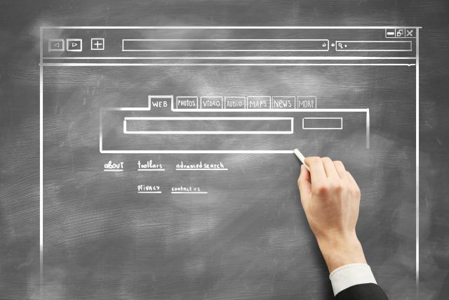 Search Experience Optimization: la checklist per il tuo sito Joomla