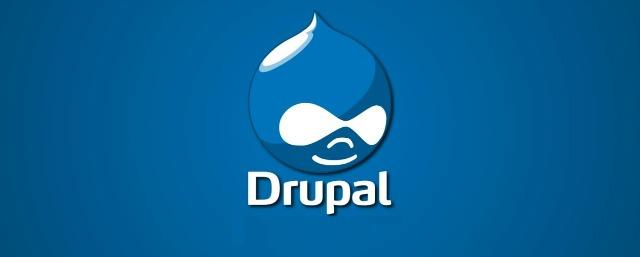 I migliori moduli Drupal per il tuo sito