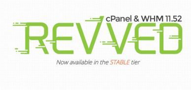 cPanel & WHM 11.52: tutte le novità