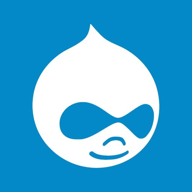 Creare un blog con Drupal: è possibile?