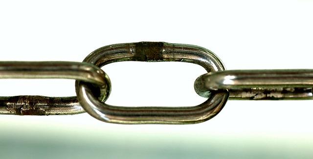 Come ottimizzare i link interni del tuo blog WordPress