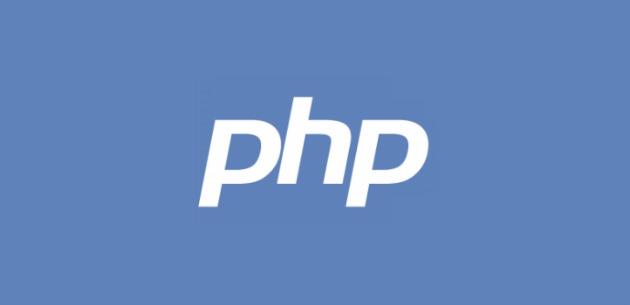 PHP7 è ufficialmente disponibile