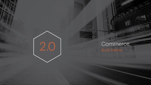 Magento 2.0 è disponibile: tutte le novità