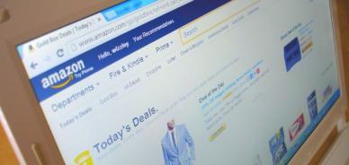 SEO per e-commerce: come posizionare il tuo shop online
