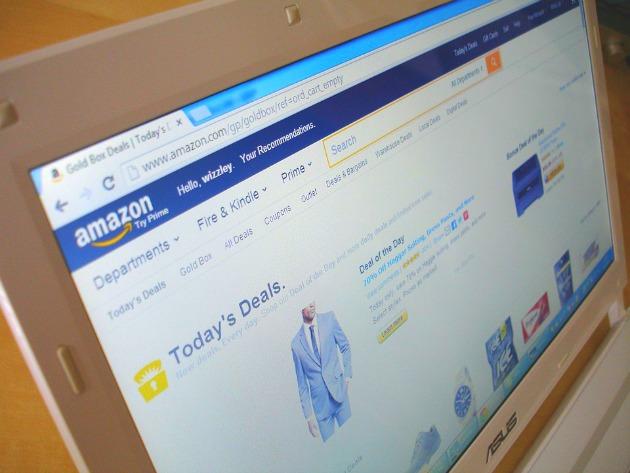 Ottimizzazione SEO dell'e-commerce: il tag title