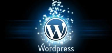 Come integrare Prestashop e WordPress