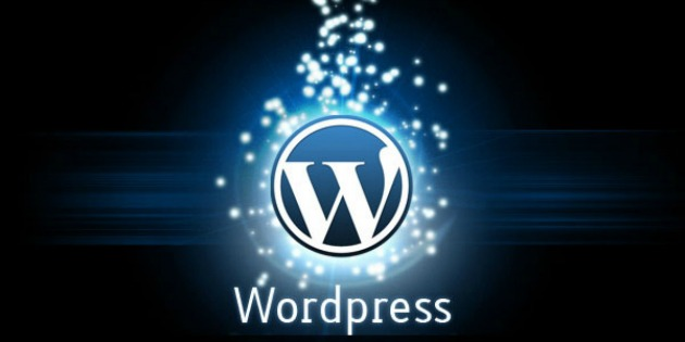 Come integrare Prestashop e WordPress