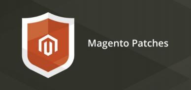 Problemi di sicurezza Magento: come risolvere il bug Stored XSS