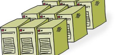 Nuovo servizio di restore autonomo nel Cpanel