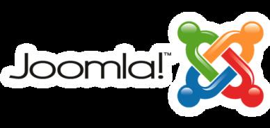 Come e perché creare una sitemap per Joomla