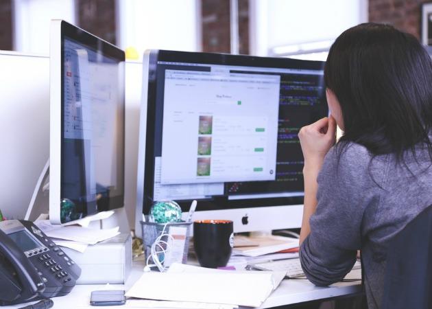 Come iniziare a fare blogging