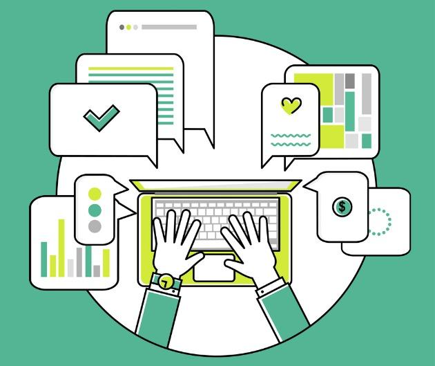 Come aggiungere un blog sul tuo e-commerce Magento