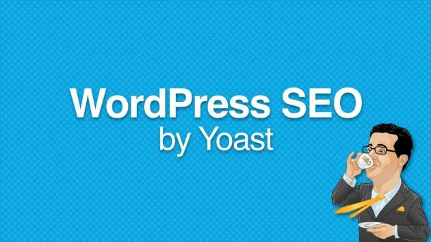 WordPress SEO by Yoast: 5 ottimizzazioni che (forse) non conosci