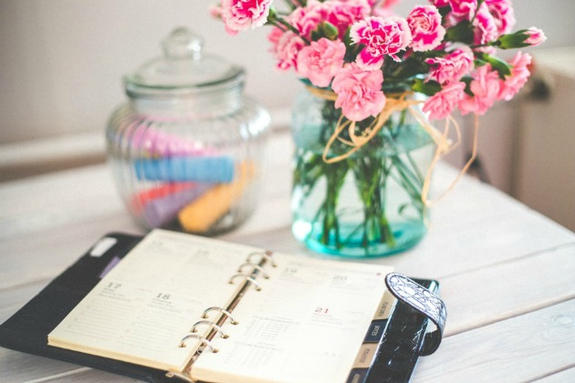 Come creare un calendario eventi su un blog WordPress