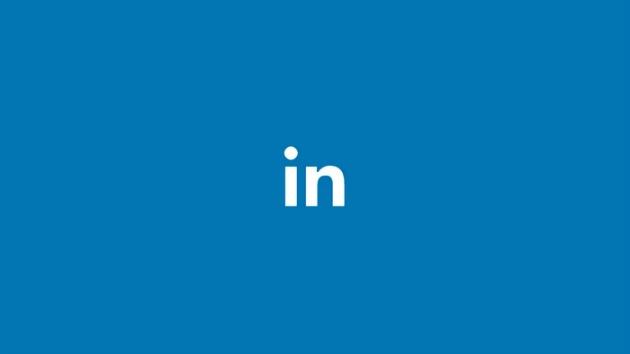 Come migliorare (sul serio) il profilo LinkedIn