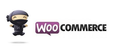 WooCommerce per WordPress: vantaggi e svantaggi