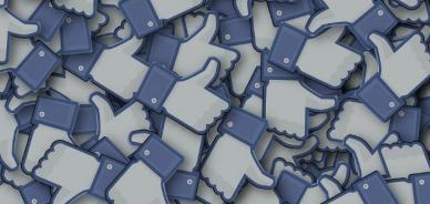 Come aumentare le visite del tuo blog con Facebook