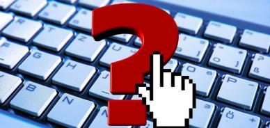 6 domande che devi farti prima di aprire un blog personale