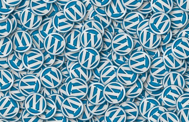 Migliori plugin SEO per WordPress