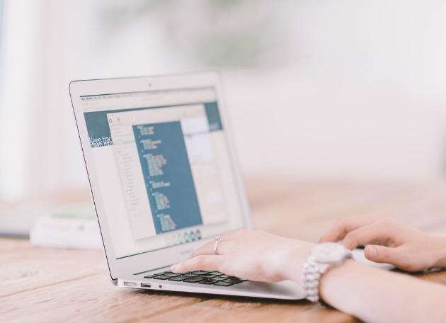 Push notification: spingi gli articoli del blog sul desktop dei lettori