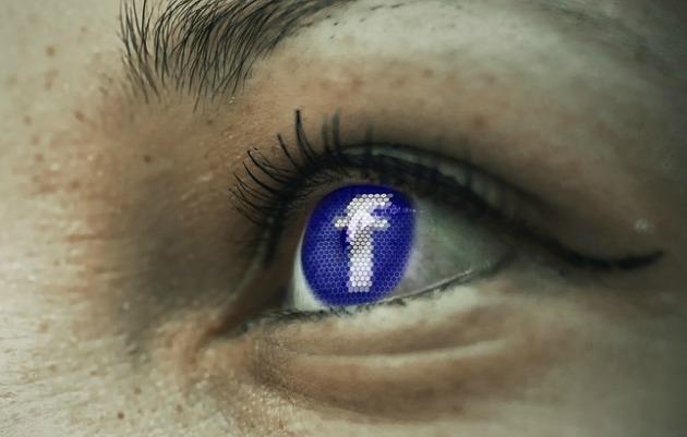 Come pubblicare un link su Facebook