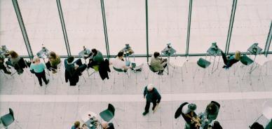 Il welfare aziendale di Serverplan: € 50.000 per i dipendenti