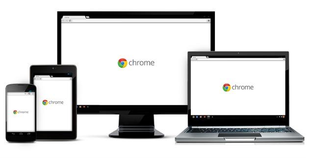 HTTPS, sempre più necessario (per Google)