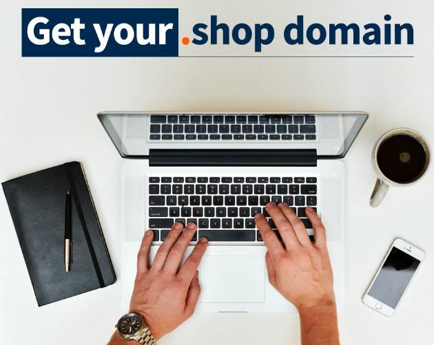 Nuovi gTLD per ecommerce