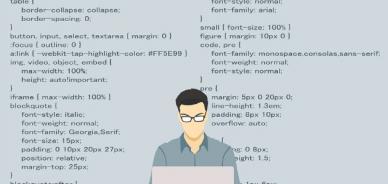 Diventare webmaster: cosa studiare, come iniziare