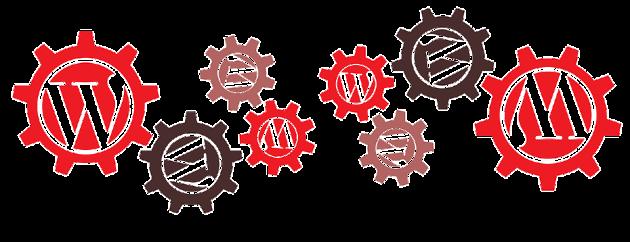 Come aprire un sito web con WordPress