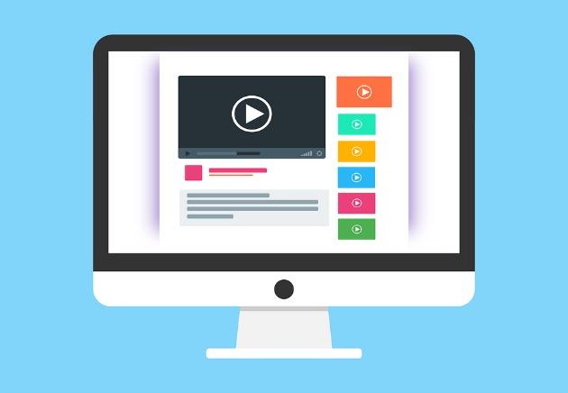 Come e perché creare un blog per il B2B