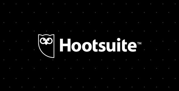 Come usare Hootsuite