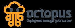 Octopus Serverplan logo