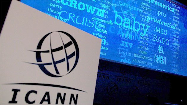 Modifica dati Registrante del dominio: la nuova policy ICANN