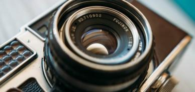 Come ottimizzare le immagini per un blog WordPress