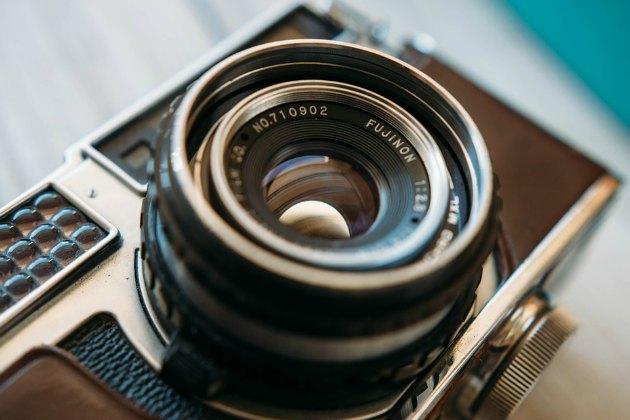 ottimizzare le immagini per wordpress