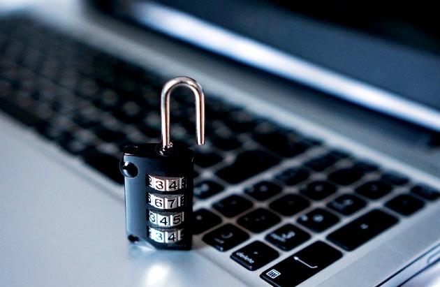acquistare un certificato SSL