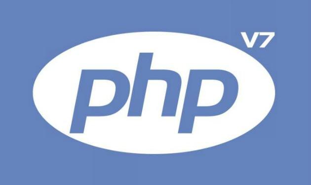 Php7: novità e vantaggi per il tuo sito web