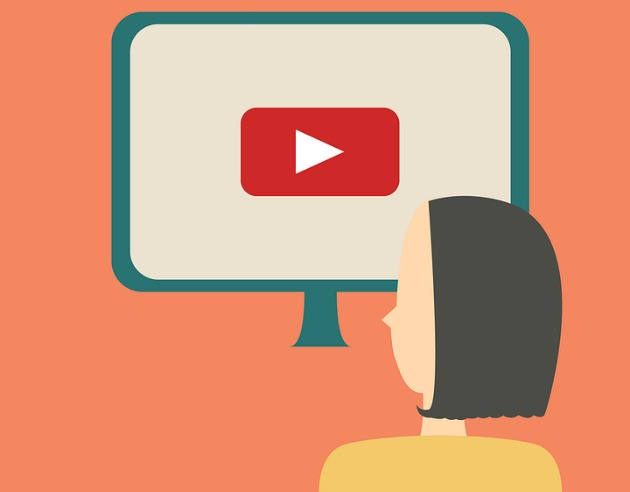 Come aumentare le visualizzazioni di un video su YouTube