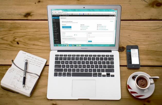 5 parametri fondamentali per decidere gli argomenti del blog