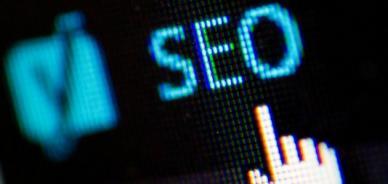 Come indicizzare un blog WordPress su Google