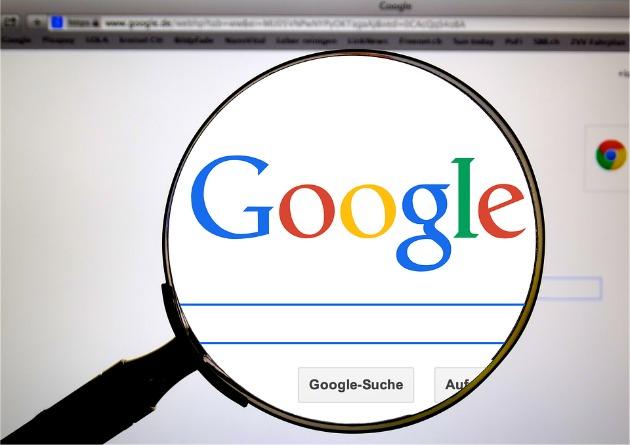 Quali sono gli operatori di ricerca utili per fare blogging?
