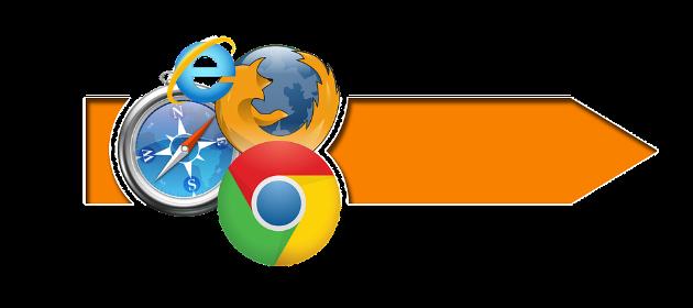 La metà del traffico web utilizza HTTPS